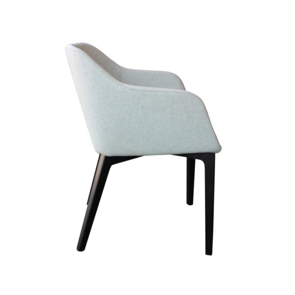 Scaun-Bunner-Fina-Club-Chair-2.0.jpg